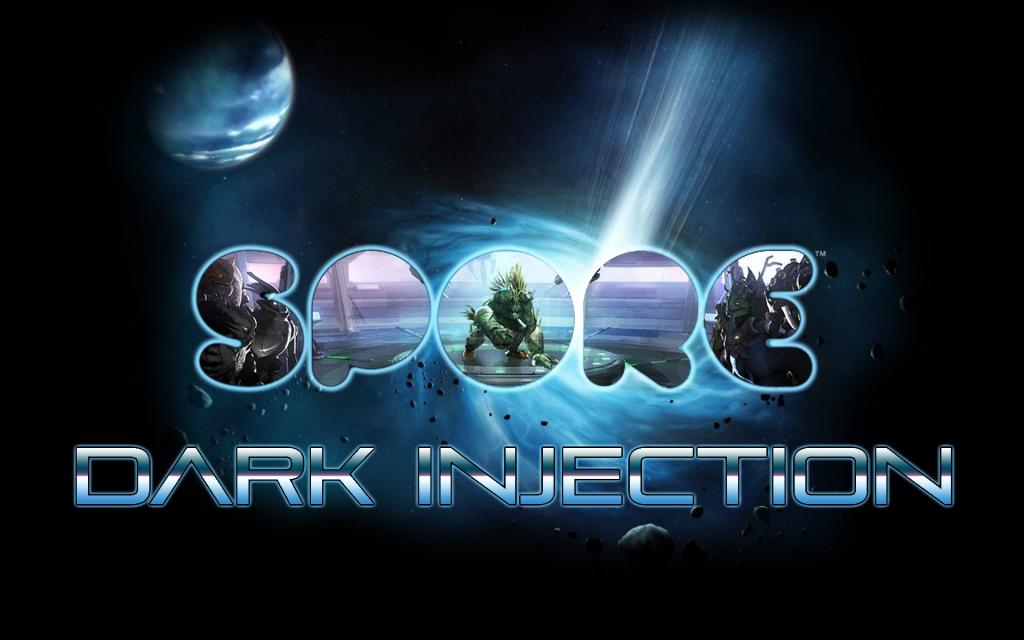 spore galactic adventures no cd crack mac